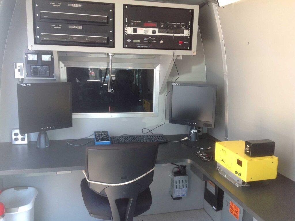 TV-Van-Inside